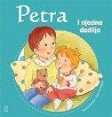 PETRA I NJEZINA DADILJA - nancy delvaux, aline de petrigny