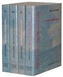 HRVATSKA TETRALOGIJA 1-4 - ivan supek