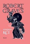 HOMEROVA KĆI - robert graves