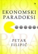 EKONOMSKI PARADOKSI - petar filipić