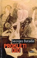 PROKLETI DIO - georges bataille
