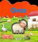 OVCA - zvučna slikovnica