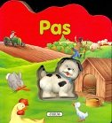 PAS - zvučna slikovnica