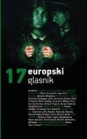 EUROPSKI GLASNIK 17/ 2012 - dražen (ur.) katunarić