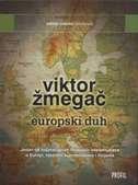 EUROPSKI DUH - viktor žmegač