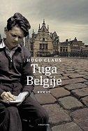 TUGA BELGIJE - hugo claus