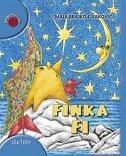 FINKA FI - maja brajko-livaković