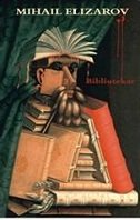 BIBLIOTEKAR - mihail elizarov