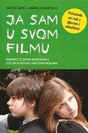 JA SAM U SVOM FILMU (CD+DVD) - katica šarić, andreja bartolić