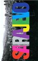 SARAJEVO - GUIDA TURISTICA