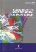 BEYOND THE MYTHS ABOUT THE NATURAL AND SOCIAL SCIENCES - katarina (ur.) prpić