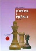 TOPOVI I PJEŠACI - prvi dio - vlado kovačević