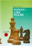 TOPOVI I LAKE FIGURE-0