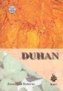 DUHAN - jasminka butorac