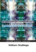 ORGANIZACIJA I ARHITEKTURA RAČUNARA - Projekat u funkciji performansi - william stallings