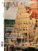 TEMA 5/6/2012 - branko (ur.) čegec