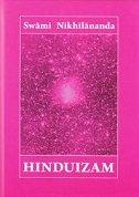 HINDUIZAM - swami nikhilalanda
