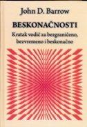BESKONAČNOSTI - john d. barrow