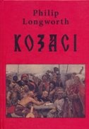 KOZACI - philip longworth