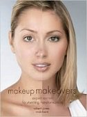 MAKEUP MAKEOVERS - robert jones