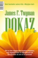 DOKAZ - james f. twyman