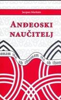 ANĐEOSKI NAUČITELJ - jacques maritain