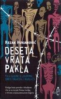 DESETA VRATA PAKLA - rezak hukanović