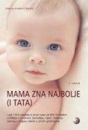 MAMA ZNA NAJBOLJE (I TATA) - marina knežević barišić