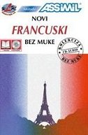 NOVI FRANCUSKI BEZ MUKE - ASSIMIL METODA
