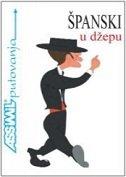 ŠPANSKI U DŽEPU - ASSIMIL