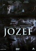 JOZEF - stanislav tomić
