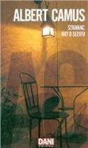 STRANAC / MIT O SIZIFU - albert camus