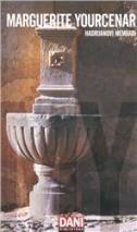 HADRIJANOVI MEMOARI - marguerite yourcenar