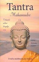 TANTRA - MAHAMUDRE - geshe kelsang gyatso