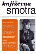 KNJIŽEVNA SMOTRA br. 167/2013 - dalibor (ur.) blažina