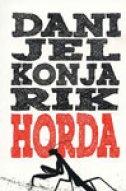 HORDA - danijel konjarik