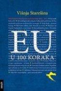 EU U 100 KORAKA - višnja starešina