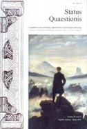 STATUS QUAESTIONIS BR. 3 / 2008 - časopis za filozofska, društvena i kulturna pitanja - ivan čulo