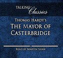 MAYOR OF CASTERBRIDGE (MARTIN SHAW) - thomas hardy