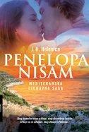 PENELOPA NISAM - j. h. helenica