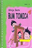 BUM TOMICA 4 - silvija šesto