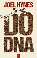 DO DNA - joel hynes