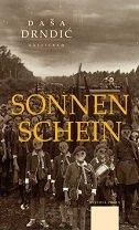 SONNENSCHEIN (na slovačkom jeziku) - daša drndić