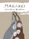 MAGARCI - adelheid dahimene, heide stoelinger