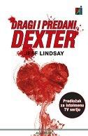 DRAGI I PREDANI DEXTER - jeff lindsay