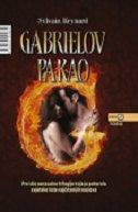 GABRIELOV PAKAO - sue reynard