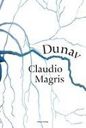 DUNAV - claudio magris