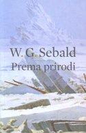 PREMA PRIRODI - winifried georg sebald