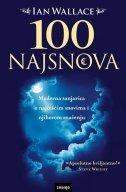 100 NAJSNOVA - ian wallace