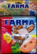 FARMA - maria rita (ilustr.) gentilli
